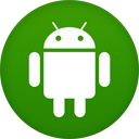 Follow Us on Android App