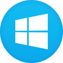Follow Us on Windows App