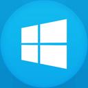 Follow Us on Windows App